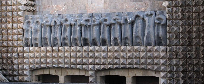 Excursión a Elorrio, Oñati y Santuario de Arantzazu