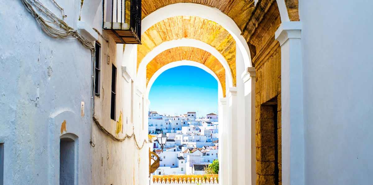 Tour a Jerez de la Frontera desde Cádiz en grupo reducido