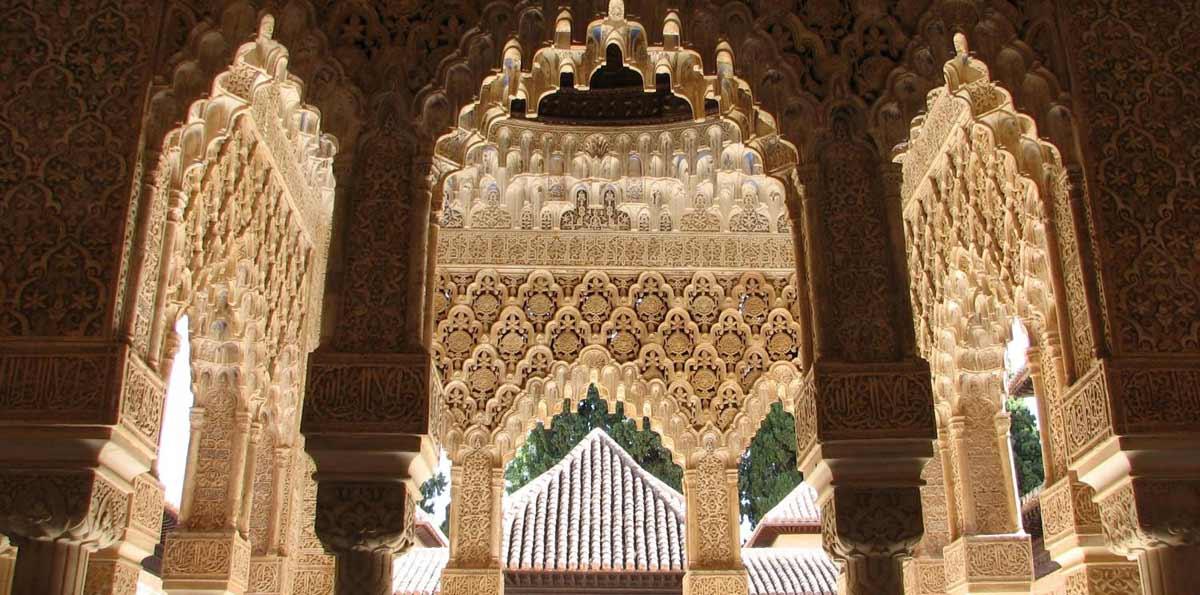 Excursión Privada a Sevilla