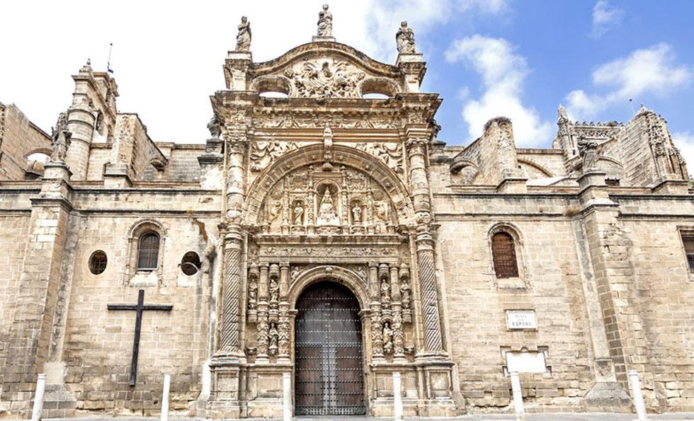 Visita guiada por El Puerto de Santa María