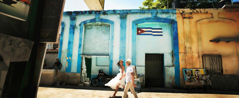 Circuito por Cuba en 7 días