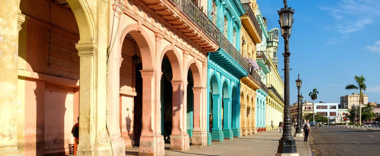 Tour Cuba: Habana, Viñales, Trinidad y Varadero en 6 días
