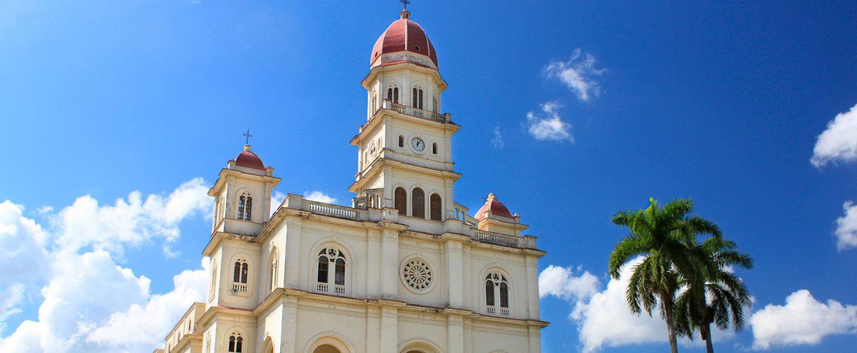 Excursión al Santuario del Cobre desde Santiago de Cuba