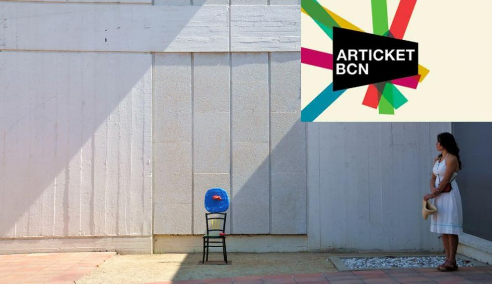 Articket Barcelona: Museum Pass for 6 best Art Museums in Barcelona