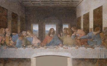 Tour Leonardo da Vinci con entrada a La Ultima Cena