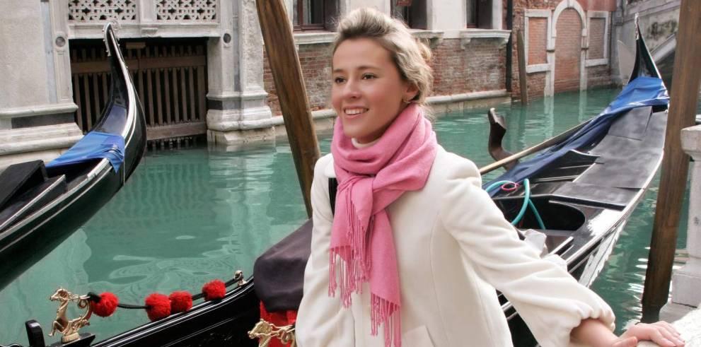 Tour 5 días desde Roma: Florencia, Venecia, Siena y Toscana