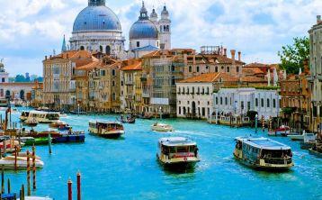 City Pass Venecia