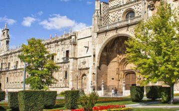 Excursión a León desde Madrid