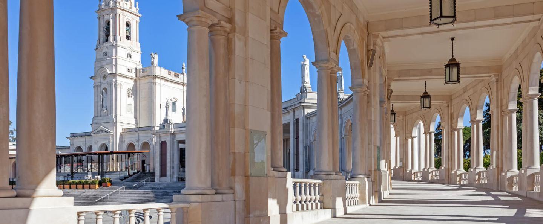 Tour por Galicia y Portugal desde Madrid en 9 días