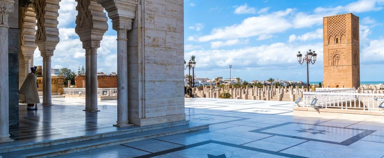 Tour por Marruecos en 7 días desde Marrakech