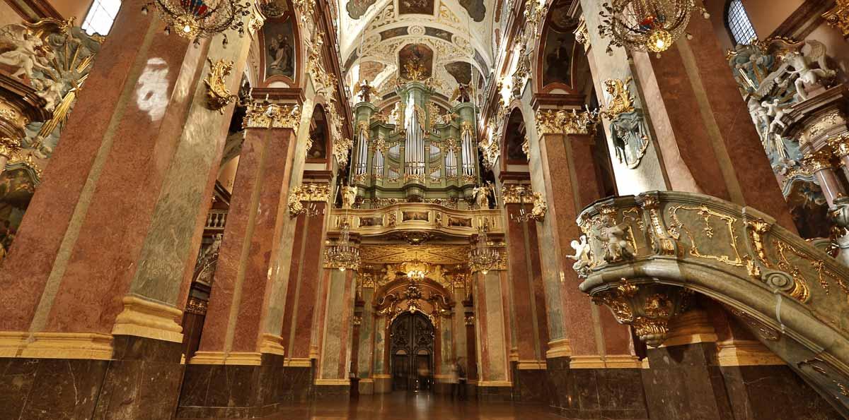 Excursión Częstochowa y la Virgen Negra