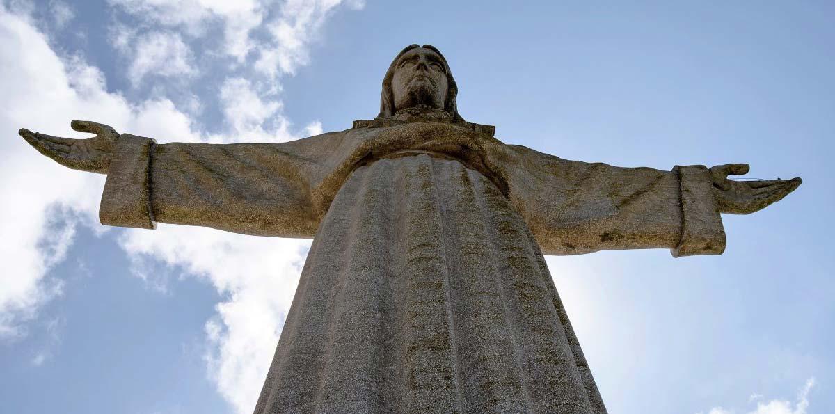 Excursión a Sintra, Cascais, Estoril y Tour por Lisboa