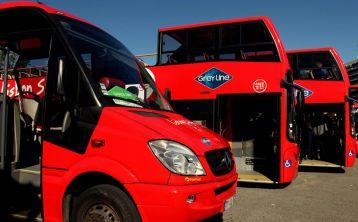 Lisbon City Tour Bus: 4 Lines - 48 Hours\. Belém, Oriente, Castle & Cascais