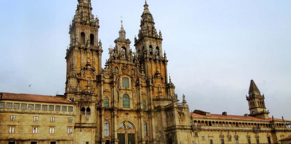 Tour de 6 días por Portugal desde Lisboa