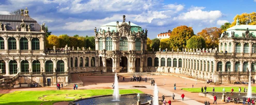 Excursión Privada desde Praga en español