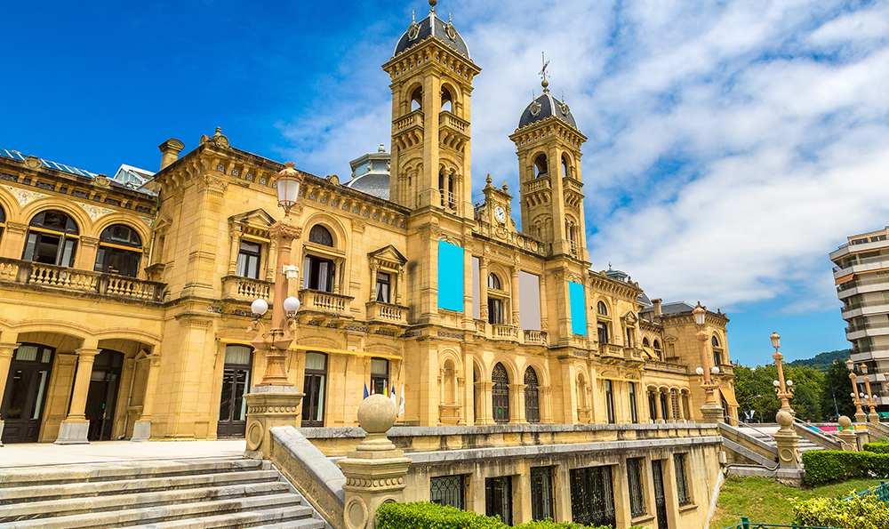 Asturias, Galicia y Portugal desde Madrid en 8 días