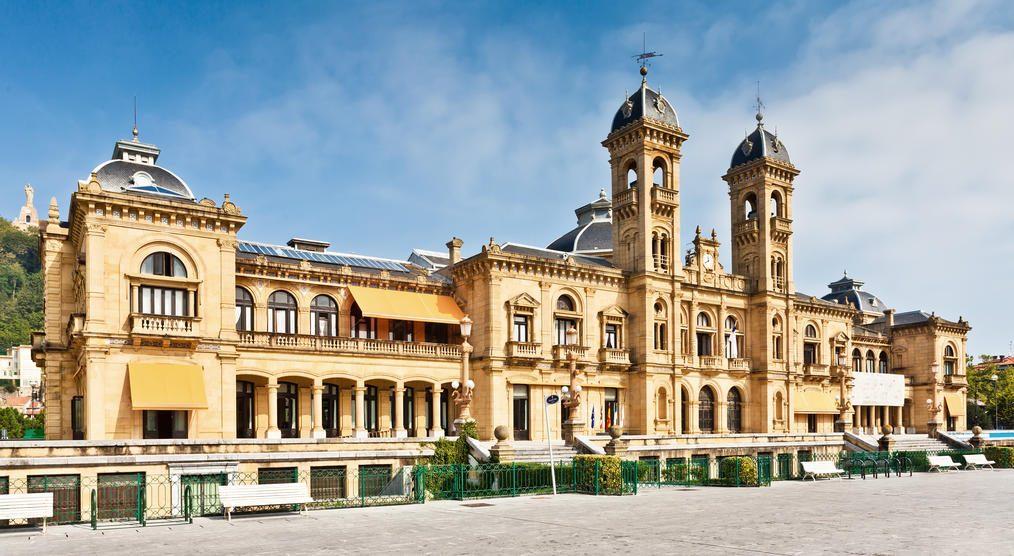 España al Completo y Norte de Portugal en 14 días