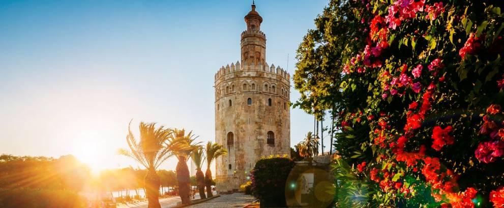 Viaje por España, Portugal y Marruecos desde Madrid en 16 días