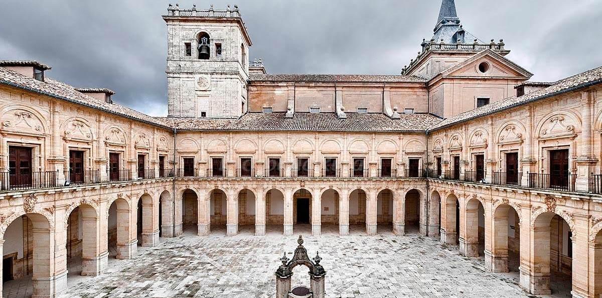 Tour por La Mancha y Molinos de Don Quijote