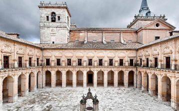 Tour por La Mancha, Molinos de Don Quijote y Uclés