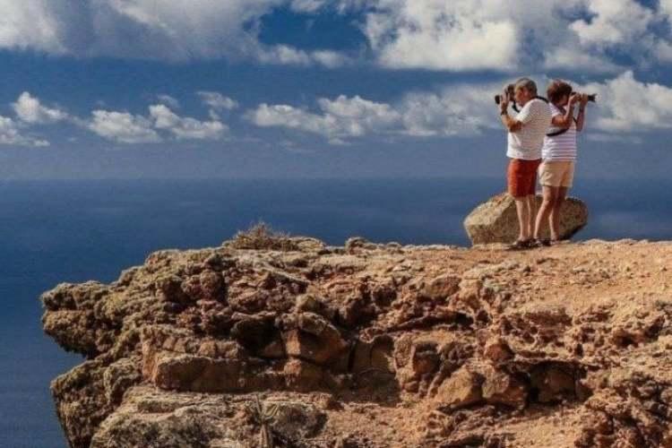 Lanzarote private tour