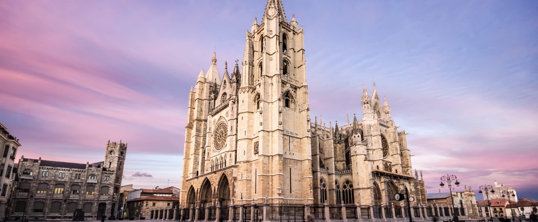 Free Tour por la Catedral y casco histórico