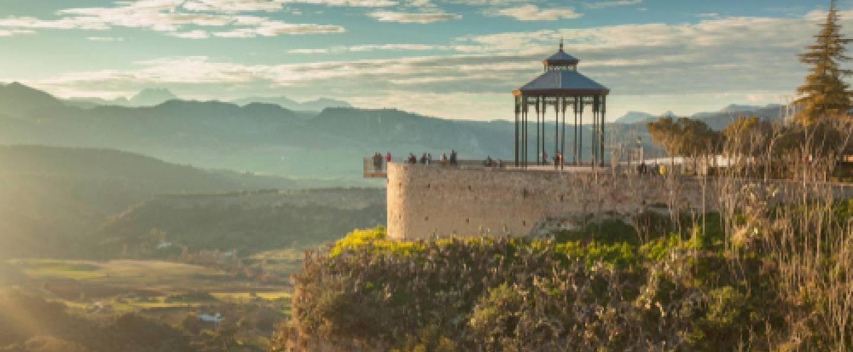 Excursión a Ronda desde Torremolinos