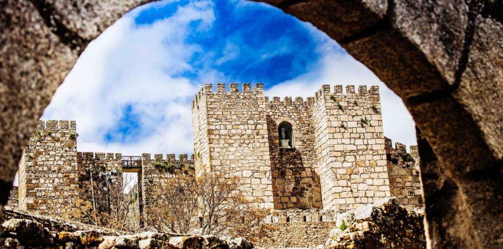 Visita guiada en Trujillo