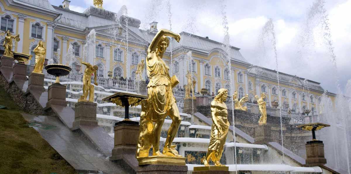 Visita guiada al Palacio de Versalles en grupo reducido