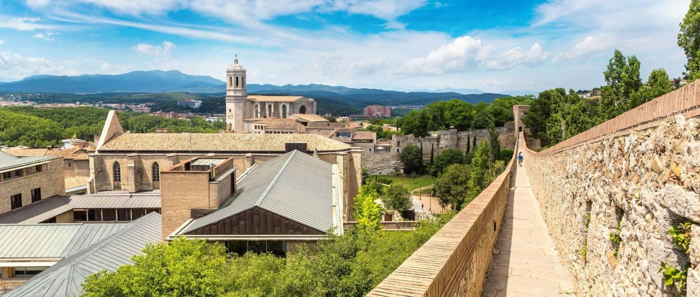 Free Tour por Girona