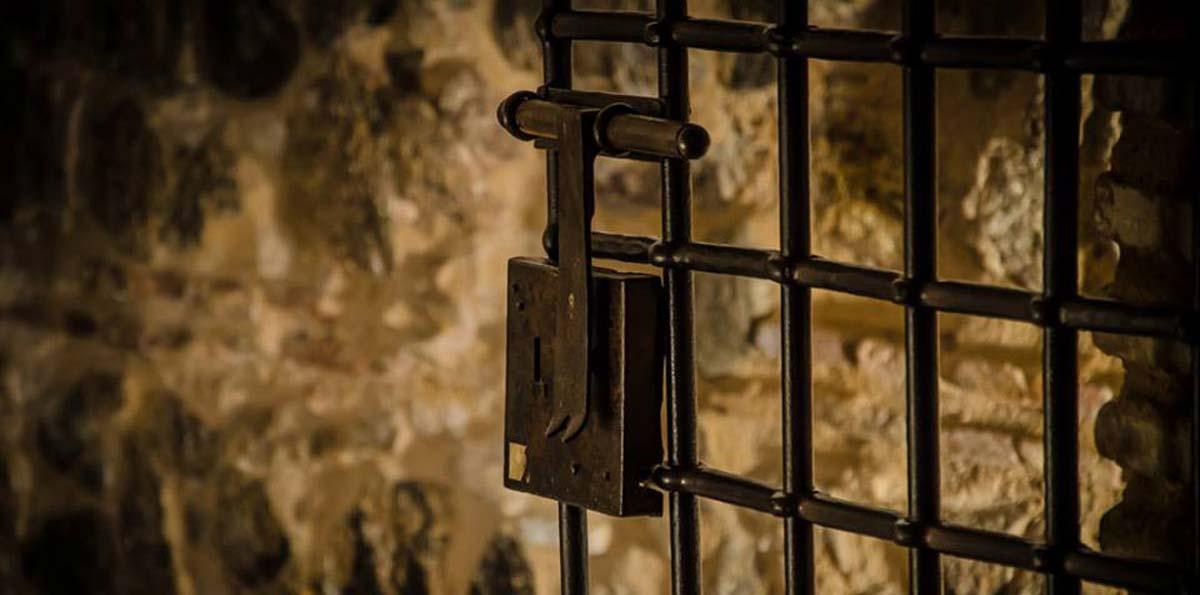 Visita nocturna Toledo Misterios y Secretos