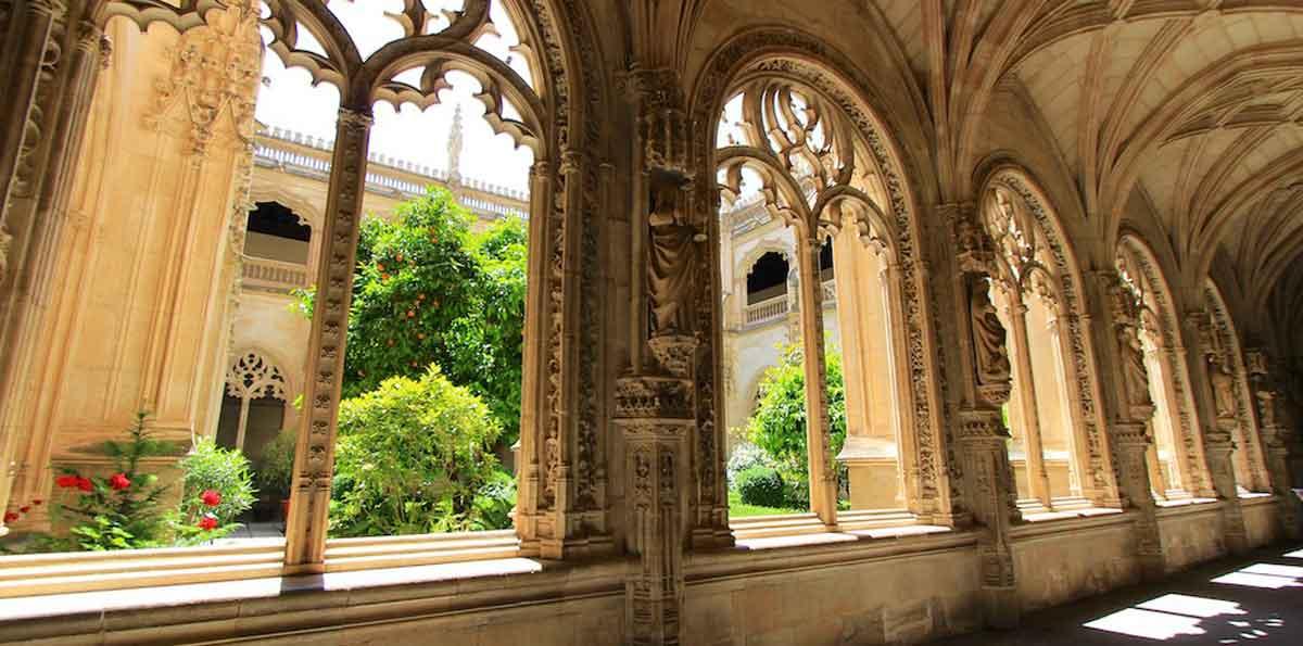 Toledo Card: museos, visitas guiadas y tren (Ave)