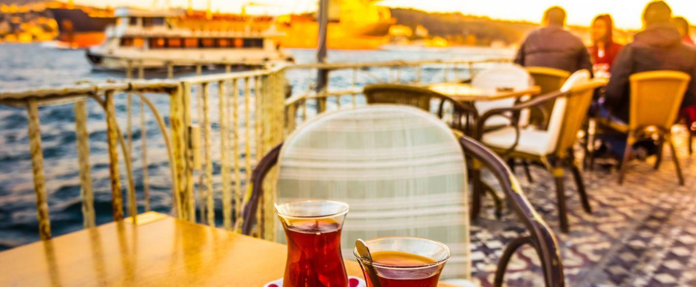 Circuito Capadocia, Pamukkale y Estambul