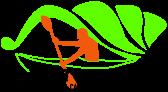 Cristal Kayak