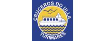 Cruceros do Ulla