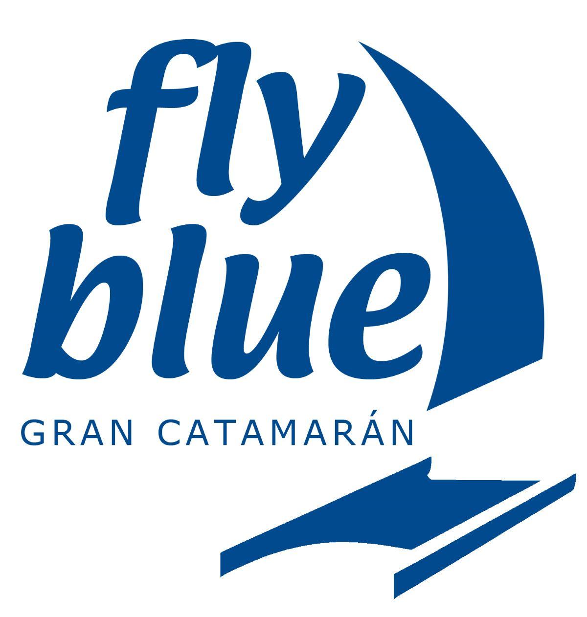 Fly Blue Málaga