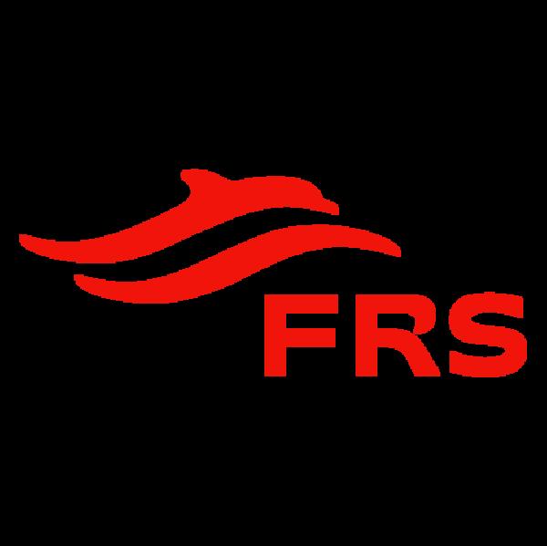 FRS Ferrys