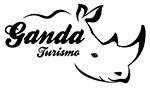 Ganda Turismo