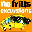 No Frills Excursions