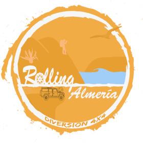 Rolling Almería